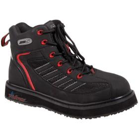 Обувки за газене 25S - Hart