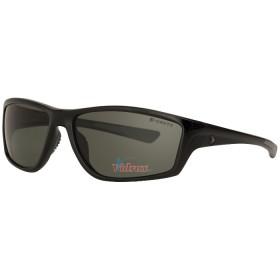 Поляризиращи очила G3 Black/Green/Grey - Greys