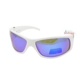 Поляризиращи очила XHGF11A - Hart
