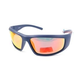 Поляризиращи очила XHGF13R - Hart