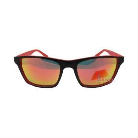 Поляризиращи очила XHGF16O - Hart