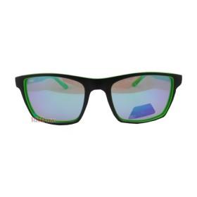 Поляризиращи очила XHGF17G - Hart