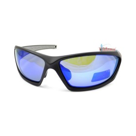 Поляризиращи очила XHGF1A - Hart