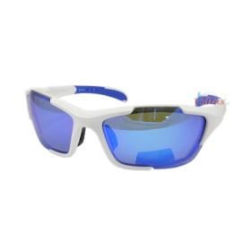 Поляризиращи очила XHGF5A - Hart