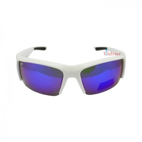 Поляризиращи очила XHGL2 - Hart