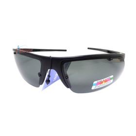 Поляризиращи слънчеви очила OKX04 - Jaxon