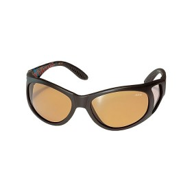 Поляризиращи слънчеви очила OKX08 - Jaxon