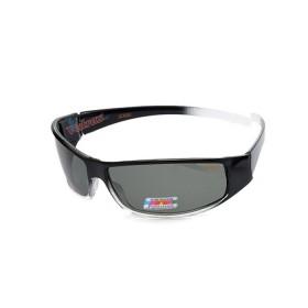Поляризиращи слънчеви очила OKX17 - Jaxon