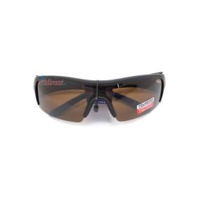 Поляризиращи слънчеви очила OKX24AM - Jaxon
