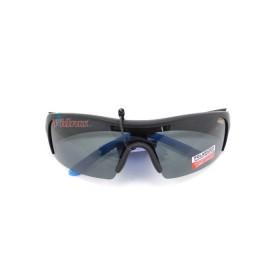 Поляризиращи слънчеви очила OKX24SM - Jaxon