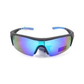 Поляризиращи слънчеви очила OKX24SMB - Jaxon