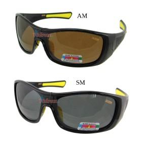 Поляризиращи слънчеви очила OKX25 - Jaxon