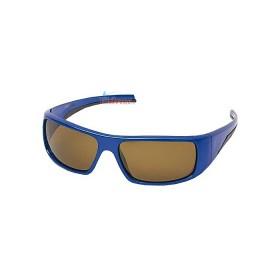 Поляризиращи слънчеви очила OKX36 - Jaxon