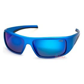 Поляризиращи слънчеви очила OKX36SMB - Jaxon