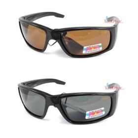 Поляризиращи слънчеви очила OKX38 - Jaxon