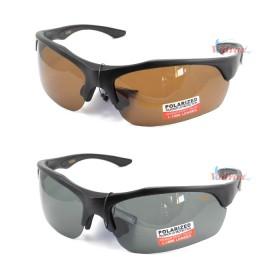 Поляризиращи слънчеви очила OKX41 - Jaxon