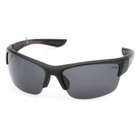 Поляризиращи слънчеви очила OKX43 - Jaxon