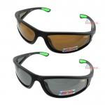 Поляризиращи слънчеви очила OKX44 - Jaxon