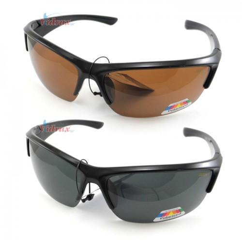Поляризиращи слънчеви очила OKX45 - Jaxon