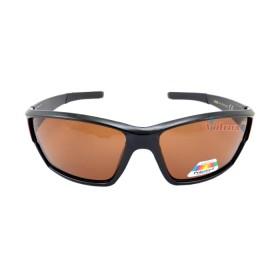 Поляризиращи слънчеви очила OKX51AM - Jaxon