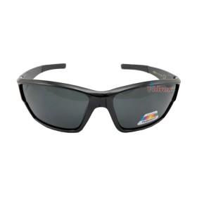 Поляризиращи слънчеви очила OKX51SM - Jaxon