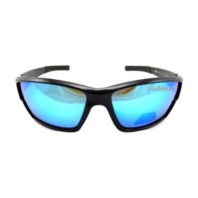 Поляризиращи слънчеви очила OKX51SMB - Jaxon