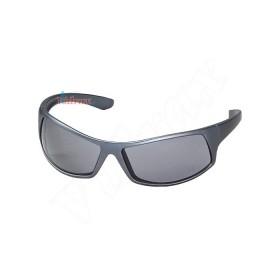 Поляризиращи слънчеви очила OKX19 - Jaxon