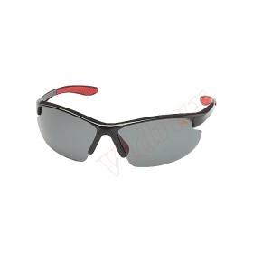 Поляризиращи слънчеви очила OKX29 - Jaxon