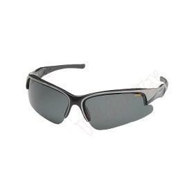 Поляризиращи слънчеви очила OKX30 - Jaxon