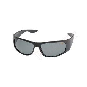 Поляризиращи слънчеви очила OKX31 - Jaxon