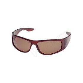 Поляризиращи слънчеви очила OKX32 - Jaxon