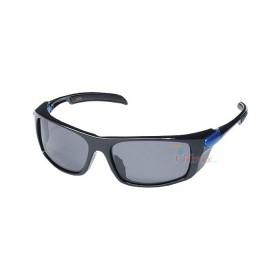 Поляризиращи слънчеви очила OKX33 - Jaxon