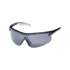 Поляризиращи слънчеви очила OKX34 - Jaxon