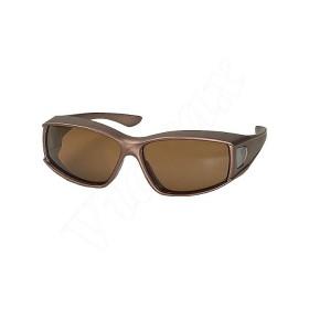 Поляризиращи слънчеви очила OKX20 - Jaxon