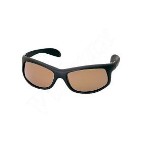 Поляризиращи слънчеви очила OKX21 - Jaxon