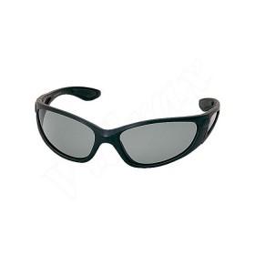 Поляризиращи слънчеви очила OKX23 - Jaxon
