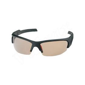 Поляризиращи слънчеви очила OKX26 - Jaxon