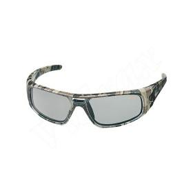 Поляризиращи слънчеви очила OKX27 - Jaxon