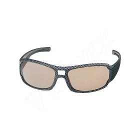 Поляризиращи слънчеви очила OKX28 - Jaxon