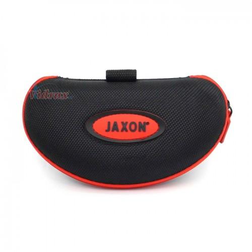 Твърд калъф за очила - Jaxon