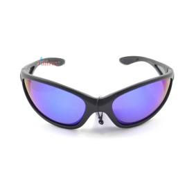 Поляризиращи слънчеви очила OKX23SMB - Jaxon