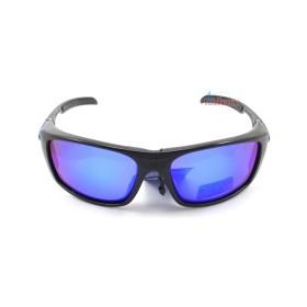Поляризиращи слънчеви очила OKX33SMB - Jaxon