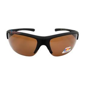 Поляризиращи слънчеви очила OKX47AM - Jaxon