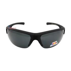 Поляризиращи слънчеви очила OKX47SM - Jaxon