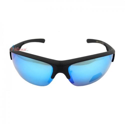 Поляризиращи слънчеви очила OKX47SMB - Jaxon