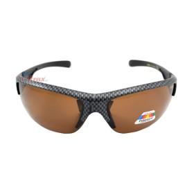 Поляризиращи слънчеви очила OKX48AM - Jaxon