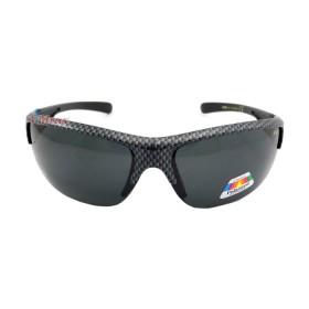 Поляризиращи слънчеви очила OKX48SM - Jaxon