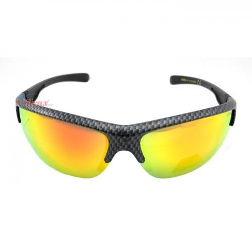 Поляризиращи слънчеви очила OKX48SML - Jaxon