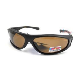 Поляризиращи слънчеви очила OKX03AM - Jaxon