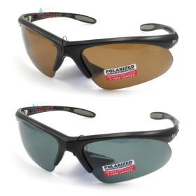 Поляризиращи слънчеви очила OKX22 - Jaxon